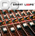 Smart Loops MultiTracks