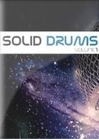 Producer Loops Solid Drums Volume 1