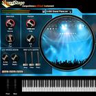 SONiVOX SoundStage