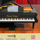 Sound Magic Supreme Pianos