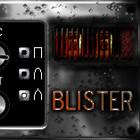 The Lower Rhythm Blister