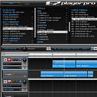 Toontrack Music EZplayer Pro