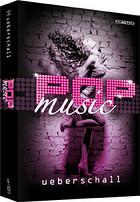 Ueberschall Pop Music