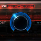 vescoFX Provoker