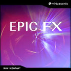 Virtuasonic Epic FX