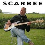 Scarbee - Thomas Hansen Skarbye