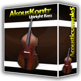 Acousticsamples AkousKontr