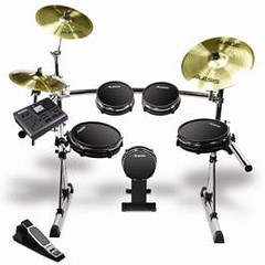 Alesis DM10 Pro Kit