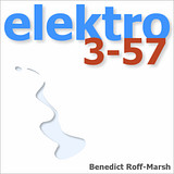 Benedict Roff-Marsh electro 3-57