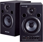 Cakewalk MA-15D