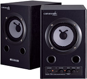 Cakewalk MA-7A