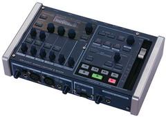 SONAR V-Studio 100