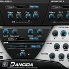 CubicAudio Dancida