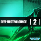 Equinox Sounds Deep Electro Lounge 2