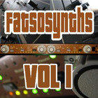 Goldbaby Productions FatsoSynths Vol 1