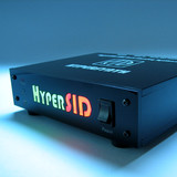HyperSynth HyperSID (hardware)