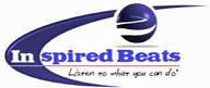 Inspired Beats