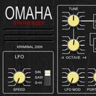 Kriminal Omaha