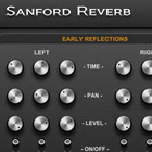 Leslie Sanford Reverb 2.0