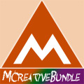 MeldaProduction MCreativeBundle