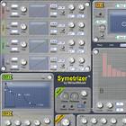 Minisoftmusik Symetrizer
