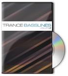 Myloops.net Trance Basslines Volume 2