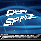 Peace Love Productions Deep Space