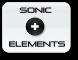 Sonic Elements