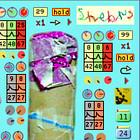 Spacedad Shekrs