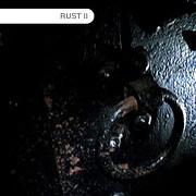 Tonehammer Rust II