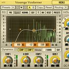 Voxengo Voxformer v2.0