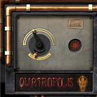 WOK Quatropolis