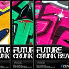 Zenhiser Future Crunk Beats