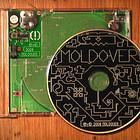Moldover CD
