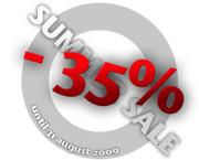 Acousticsamples Summer Sale