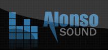 Alsonso Sound