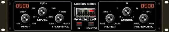 Antress Modern Premier
