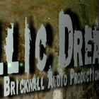 Brickwall Audio Metallic Dreams