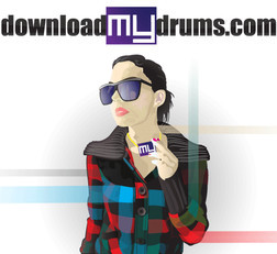 downloadmydrums