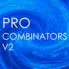 Kreativ Sounds PRO Combinators V2