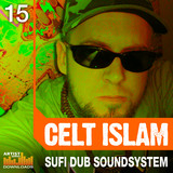 Loopmasters Celt Islam - Sufi Dub Soundsystem
