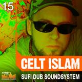 Loopmasters Celt Islam - Sufi Dub Soundsystem