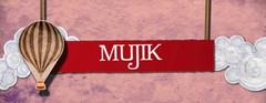 Lucky Frame Mujik
