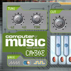 Muon Software Computer Music CM303