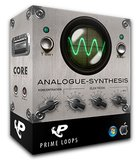 Prime Loops Analogue Synthesis