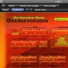 Prosoniq OrangeVocoder
