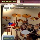 Rayzoon Jamstix v2.1