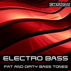 Simplosive Electro Bass