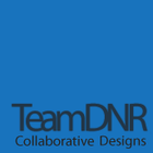 TeamDNR