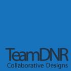 TeamDNR